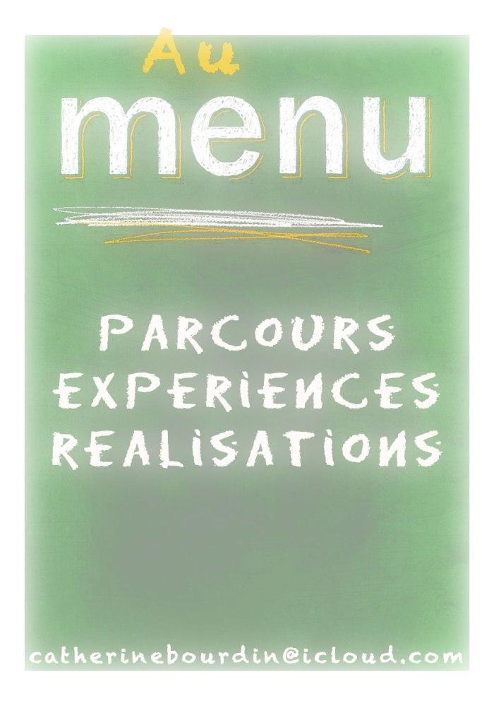 Au-menu