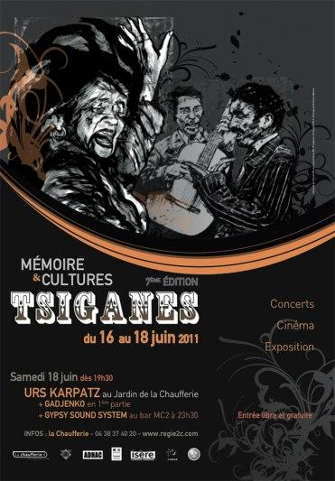 MCT 2011