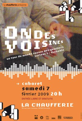 Ondes-Voisines-#1