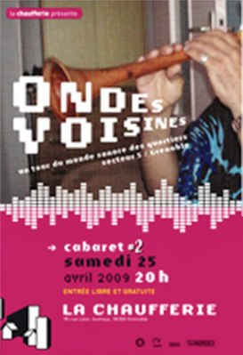 Ondes-Voisines-#2