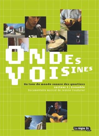 Ondes-Voisines-visuel-DVD